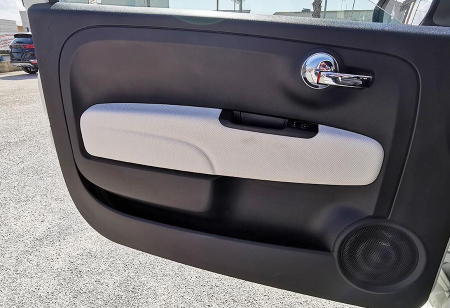 AutotecnicAmato_Fiat 500 1.2 sport_14