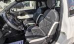 AutotecnicAmato_Fiat 500 1.2 sport_15