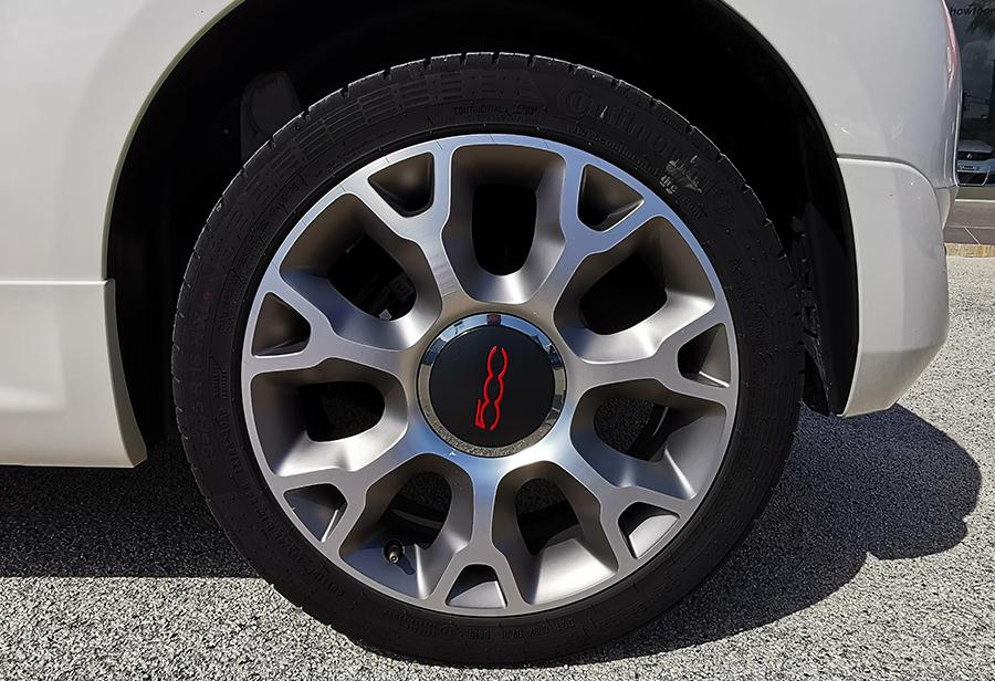 AutotecnicAmato_Fiat 500 1.2 sport_16