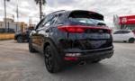 AutotecnicAmato_Sportage black edition _ nero_04