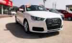 AutotecnicAmato_Audi a1_02