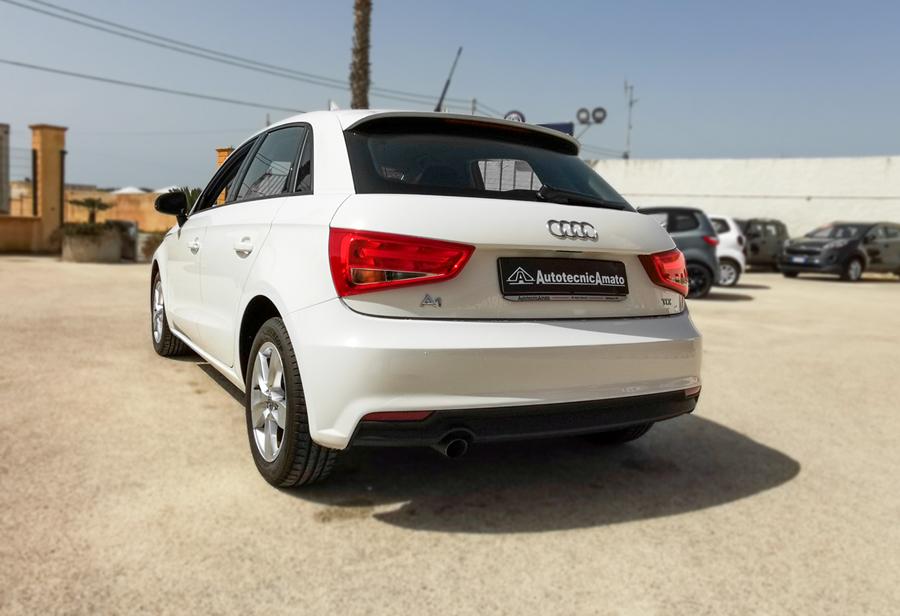 AutotecnicAmato_Audi a1_04