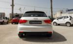 AutotecnicAmato_Audi a1_05
