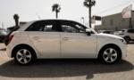 AutotecnicAmato_Audi a1_07