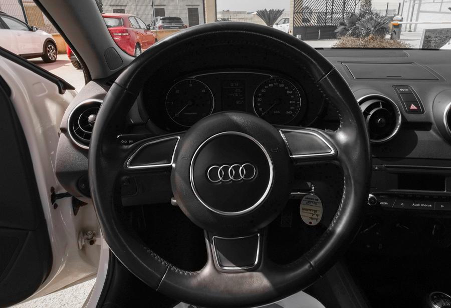 AutotecnicAmato_Audi a1_08