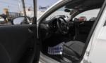 AutotecnicAmato_Audi a1_09