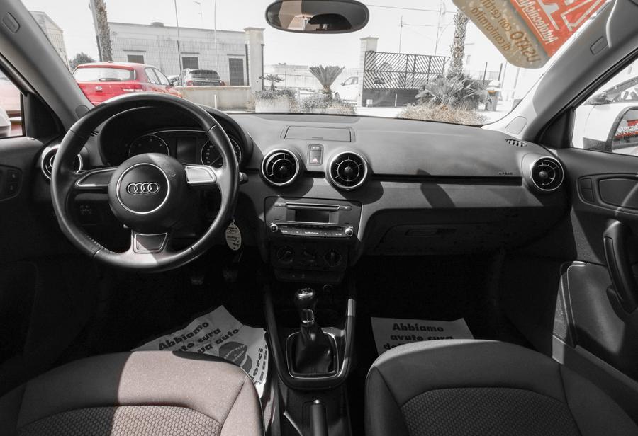 AutotecnicAmato_Audi a1_10