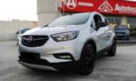 AutotecnicAmato_Opel Mokka_01