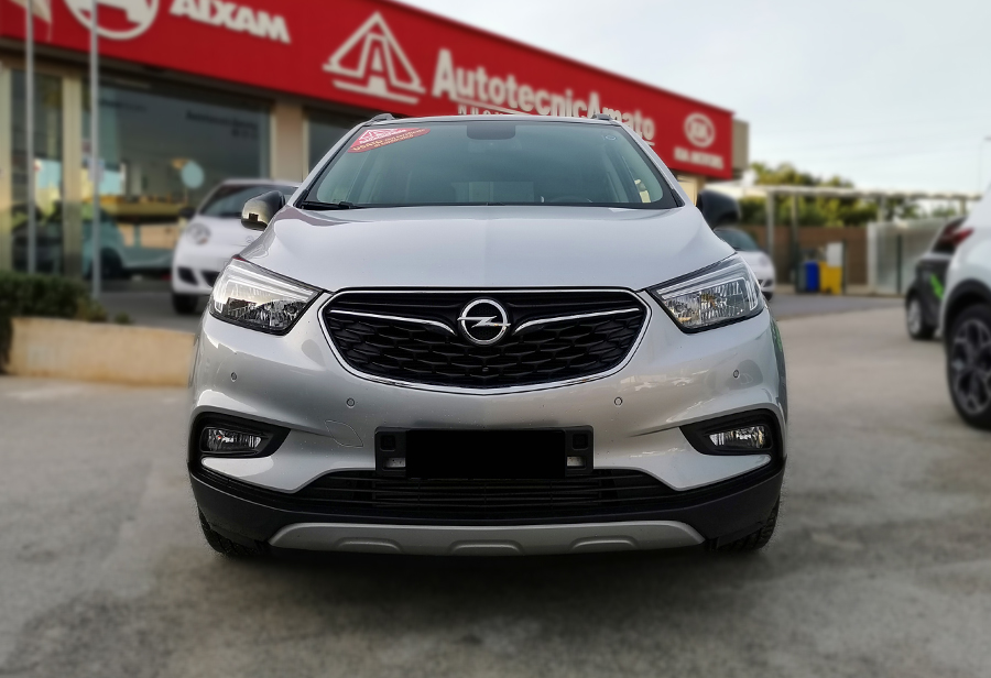 AutotecnicAmato_Opel Mokka_02