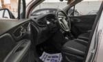 AutotecnicAmato_Opel Mokka_06