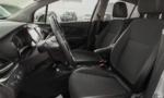 AutotecnicAmato_Opel Mokka_07