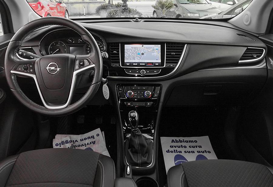 AutotecnicAmato_Opel Mokka_08