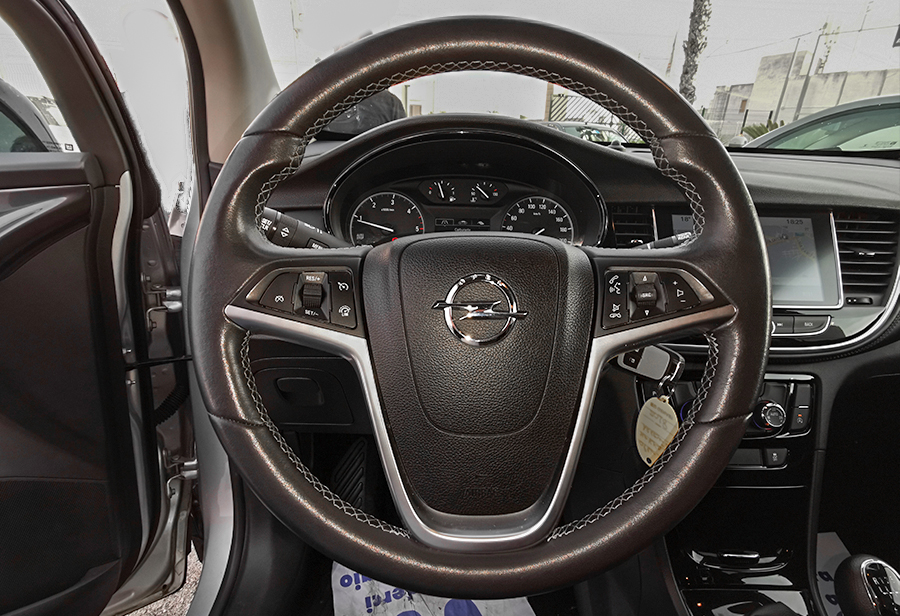 AutotecnicAmato_Opel Mokka_09