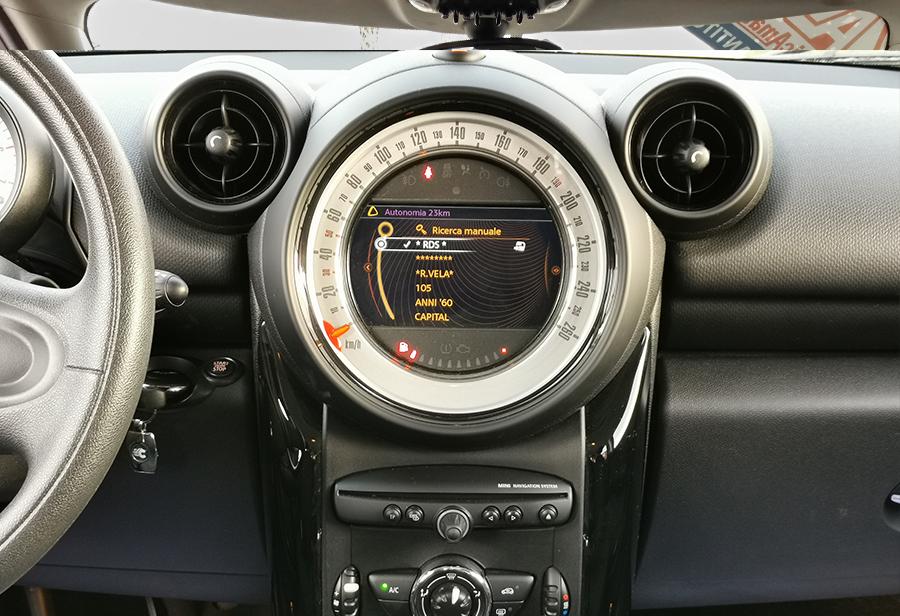 AutotecnicAmato_mini_16_2